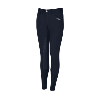 Pikeur Braddy Grip Full Seat Softshell Breeches