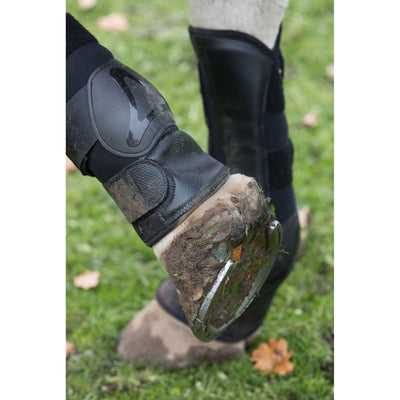 LeMieux Turnout Boots Protective Waterproof