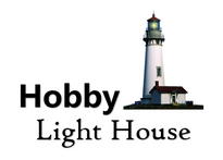 hobbylighthouse