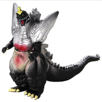 8inch-Godzillas Action Figure Movable Models
