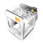 Kodak Portrait 3D Printer - 3D APAC
