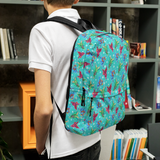 Whelplings Backpack