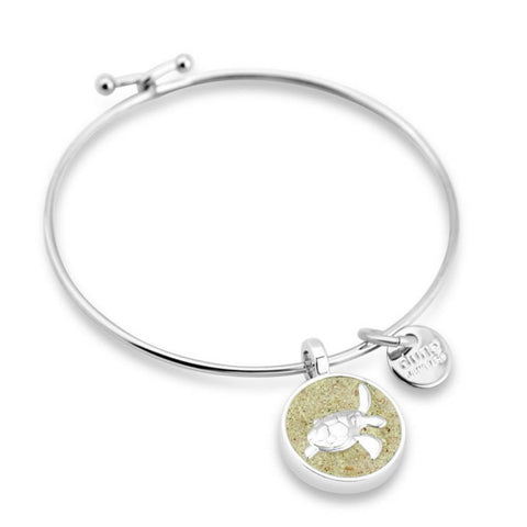Turtle Beach Bangle