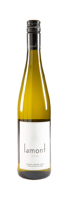 Lamont Riesling 2016