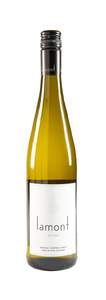 Lamont Riesling 2017