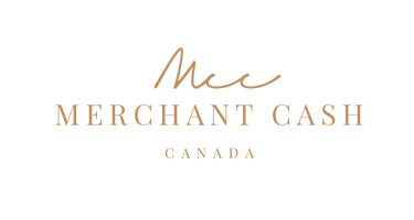 Merchant Cash Advance solutions for Canadian businesses; restaurants, bars, lounges, coffee shops and more
