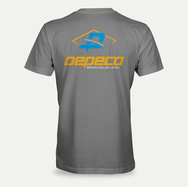 Dedeco BJJ | Original Edition