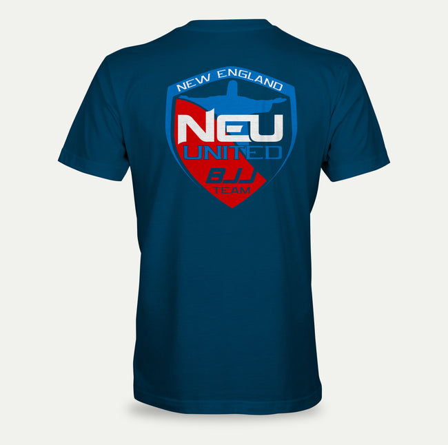 NEU BJJ | Original Edition