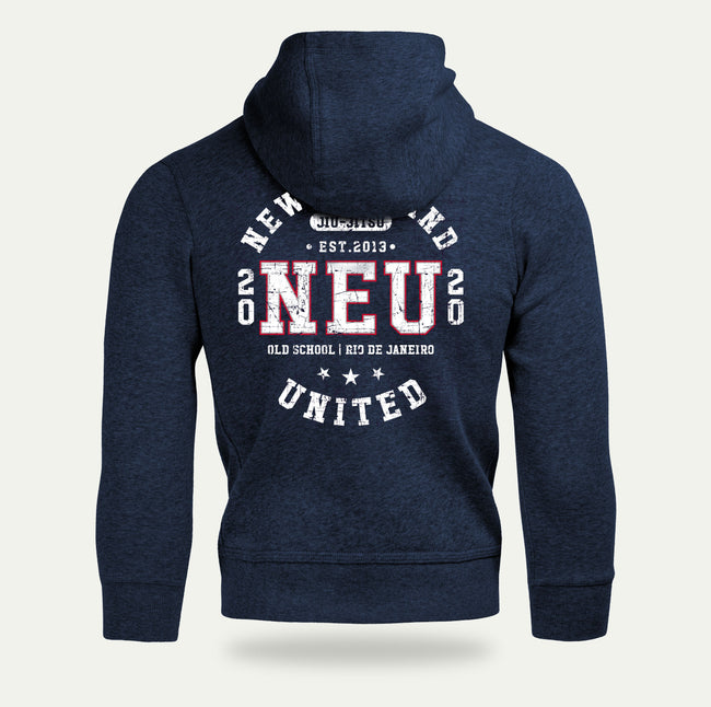 NEU BJJ | Patriot 2020