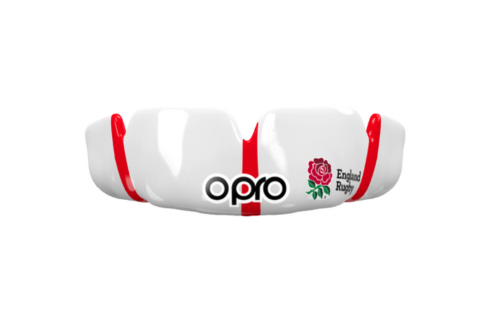 Official England Rugby OPRO