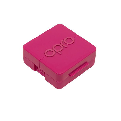 Antimicrobial Upgrade - Pink Case