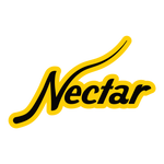 Nectar Wellness