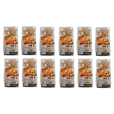 Great Low Carb Pasta Penne - 12-Pack - Pasta