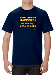 Case of Beer T-Shirt