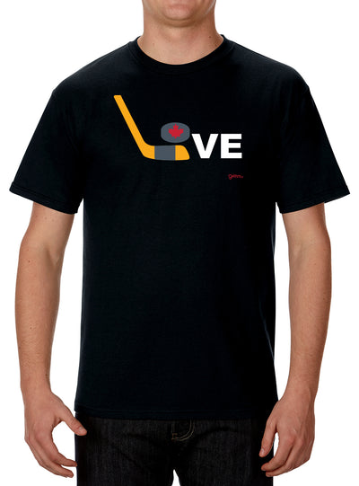Hocklove T-Shirt