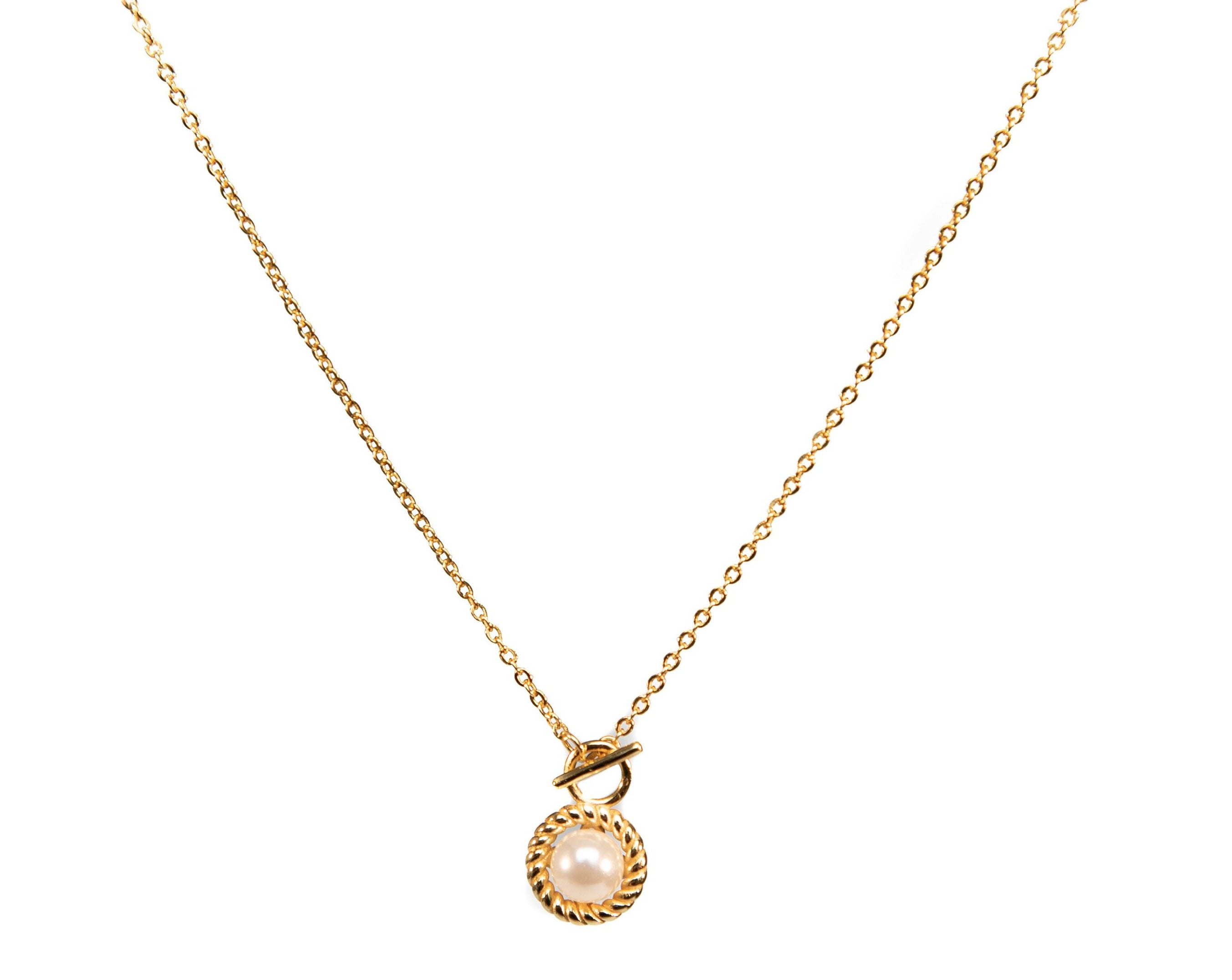DOLCE Necklace