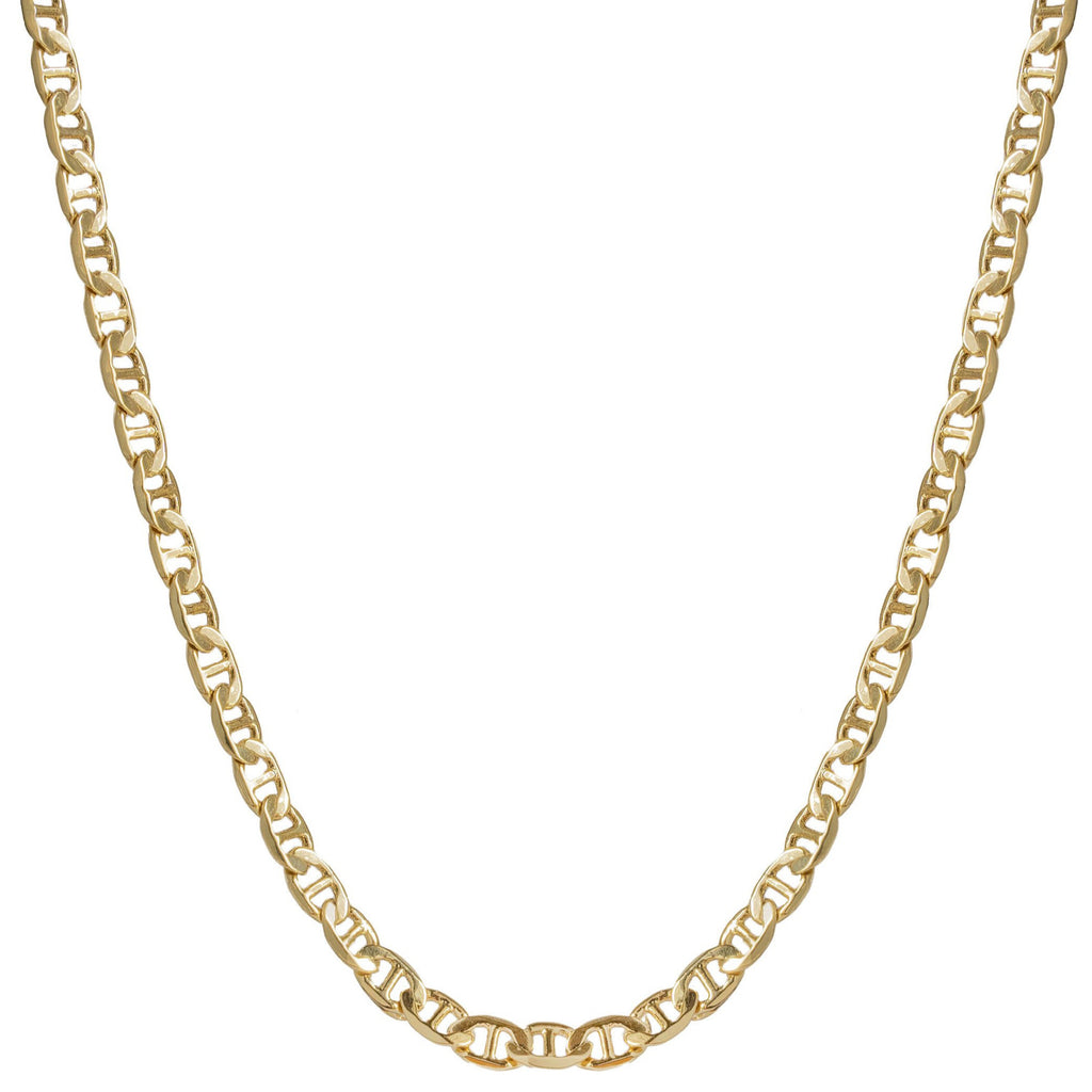 GIGI Necklace