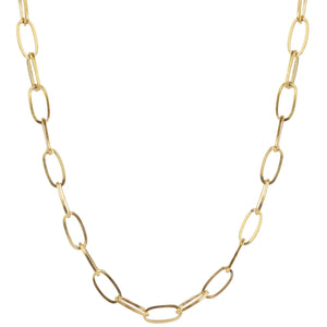 TAIA Necklace