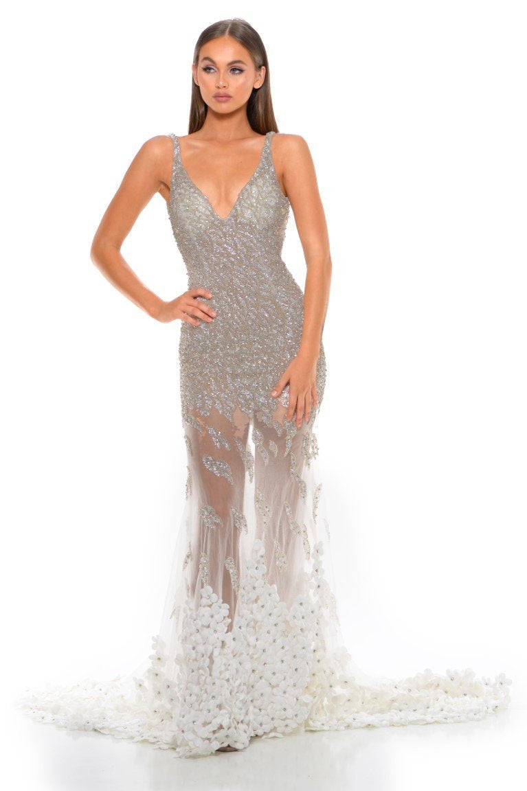 PS3000-SILVER-COUTURE-DRESS
