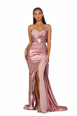 PS5021-GOWN-BLUSH