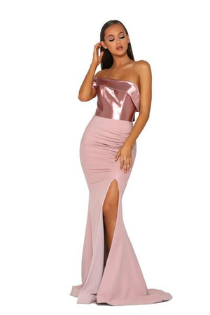 PS5022-GOWN-BLUSH