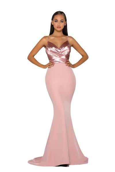 PS5023-GOWN-BLUSH
