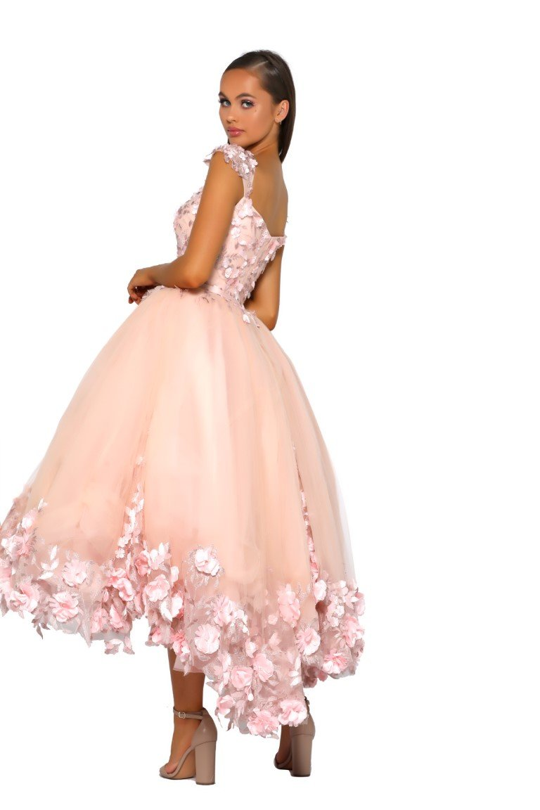 PS5031-GOWN-BLUSH
