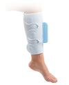 VenaPro™ Compression Sleeve