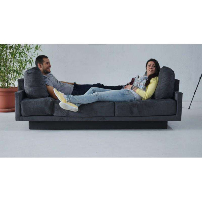 Sofa lova CLOUD (4018532810816)