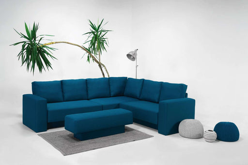 Sofa lova CHOICE 5 (4017840980032)