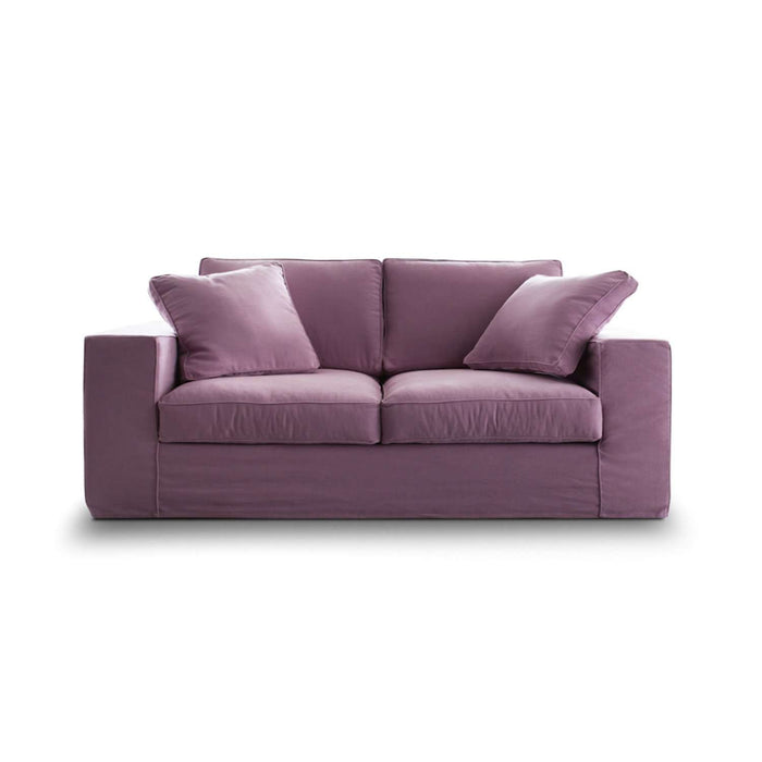 Sofa BELLAGIO (2628849664064)