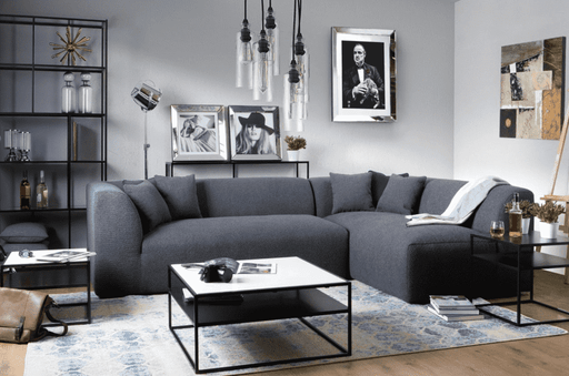 Modulinė sofa BIG JACK