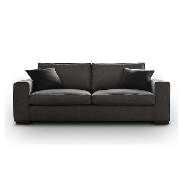 Sofa MORGAN (2628848484416)