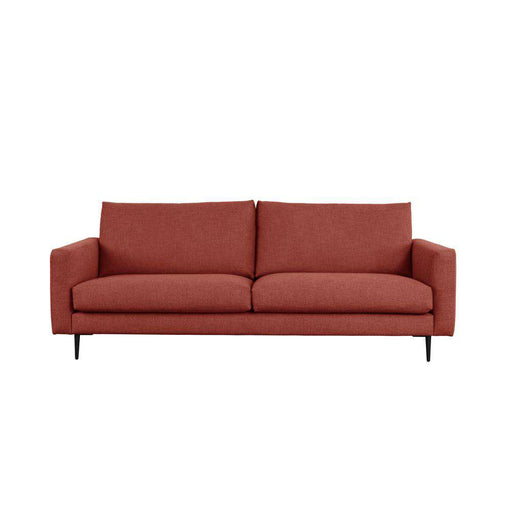 Sofa ANABELLE