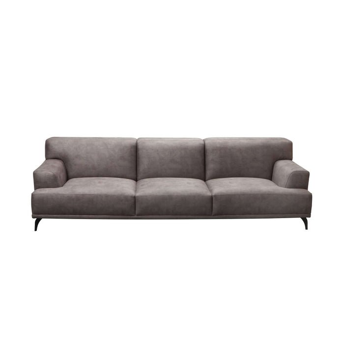 Sofa SHERRY (2628868472896)
