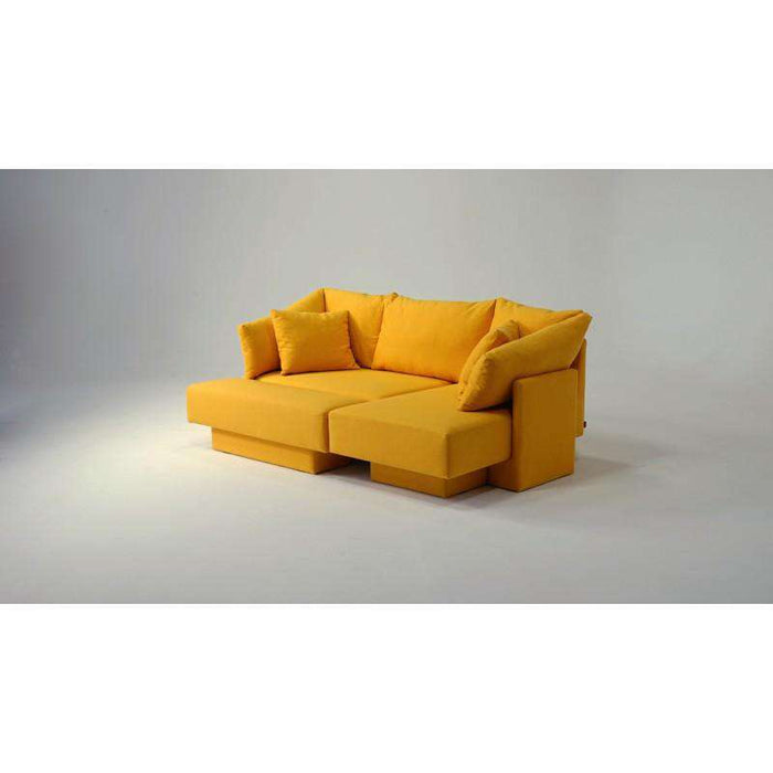 Sofa lova CHOICE 1 (4017775116352)