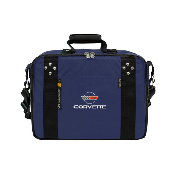 Shoulder Bag II - C4 Corvette (1984-1996)