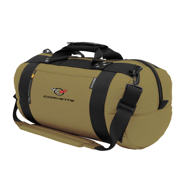 Gear Bag - C5 Corvette (1997-2004)