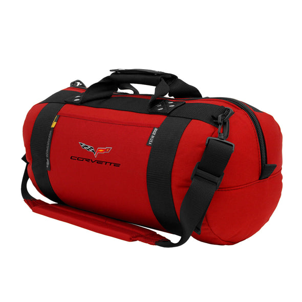 Gear Bag - C6 Corvette (2005-2013)
