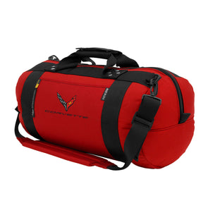 Gear Bag - Next Generation Corvette
