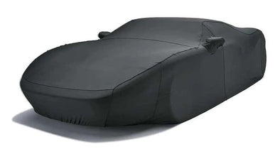 Covercraft Ultratect Outdoor Car Cover