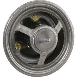Corvette | Hi-Flow/Hi-Performance Thermostat |180° | 1955-1982 - [Corvette Store Online]