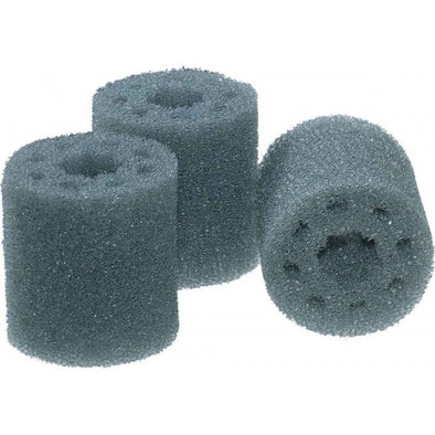 Lug Nut Cleaning Brush Foam Replacement Heads - [Corvette Store Online]