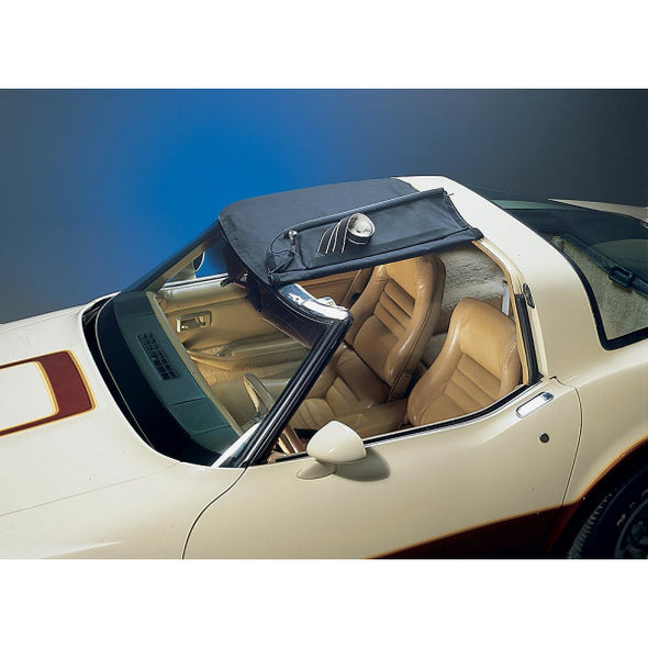 C3 Corvette Sport Top | Fox Rain Coat |1978-1982 - [Corvette Store Online]