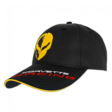 Corvette Jake Racing C8.R Cap