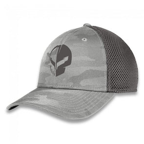 Corvette Racing C8.R New Era® Camo Cap