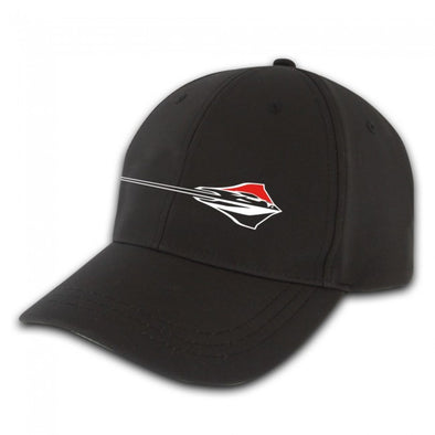 Corvette Next Generation Stingray Performance Cap - [Corvette Store Online]