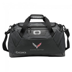 C7 Corvette Ogio® Duffel Bag