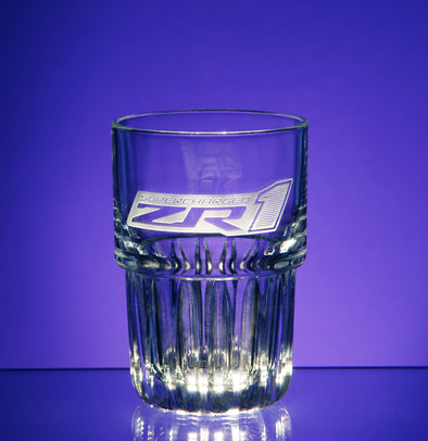 Corvette Everest Duratuff DOF Beverage Glass (1)