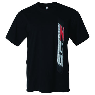 Corvette Supercharged Z06 T-Shirt - [Corvette Store Online]